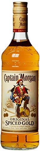 captain-morgan-original-spiced-gold-rum-1-x-07-l