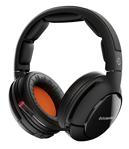 steelseries-siberia-800-gaming-headset-mit-dolby-71-surround-sound-geeignet-fur-pc-mac-ps3-4-xbox-36