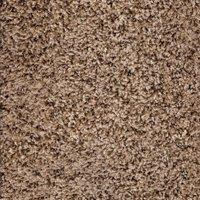CARPET TILE-TOFFEE 24X24 BERKSHIRE FLOORING Floor Tile BFSRTF 837654716533