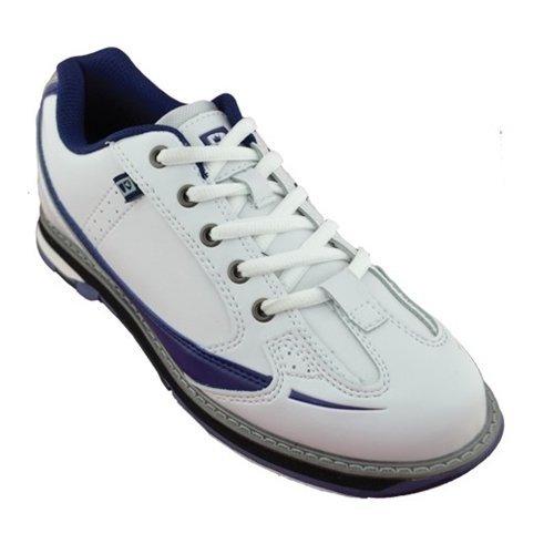 scarpe-da-bowling-da-donna-brunswick-curve-blue-bianco