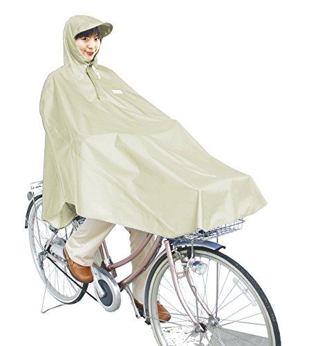自転車の 冬 自転車 子供 防寒 : マルト(MARUTO) 自転車屋さんの ...