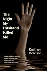The Night My Husband Killed Me
