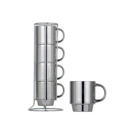 stacking-mug-set-of-4-japan-import
