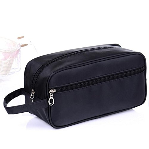 hoyofo-mens-or-ladies-wash-bag-gym-bag-cosmetic-bagblack