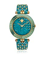 Versace Reloj con movimiento cuarzo suizo Woman Vanitas 40 mm