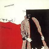 echange, troc Miles Davis - 1958 Miles