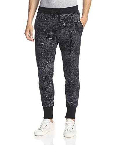 The New Standard Edition Men's Carter Knit Jogger