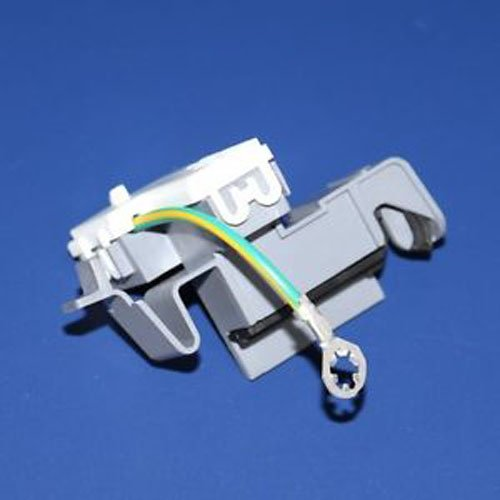 8318084 - Norge Aftermarket Replacement Washer Washing Machine Lid Switch (Roper Washer Lid Switch compare prices)