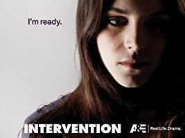 Intervention Season 8