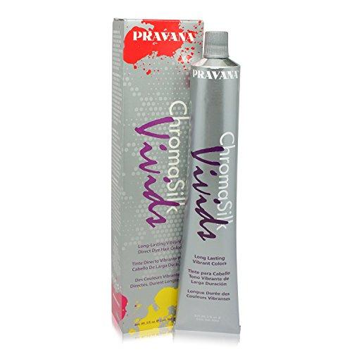 pravana-chroma-silk-creme-hair-color-vivids-wild-orchid-by-vidimear