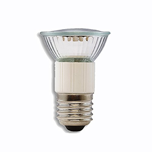 92348-dacor-range-75-watt-halogen-lamp-by-dacor