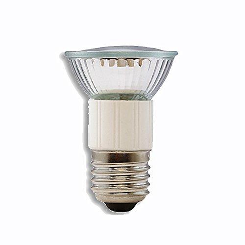 92348-dacor-range-75-watt-halogen-lamp-by-dacor