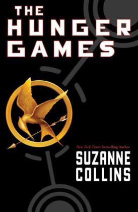 The Hunger Games (The Hunger Games Trilogy)
