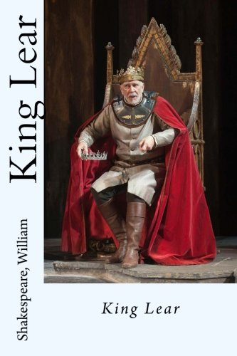 theme of king lear At the beginning of the play lear willingly removes himself from power often seen as a rejection of responsibility q - the sweet and bitter fool will presently.