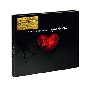 black singles in heppner Find a wolfsheim - mp3 first pressing or reissue complete your wolfsheim collection shop vinyl and cds.