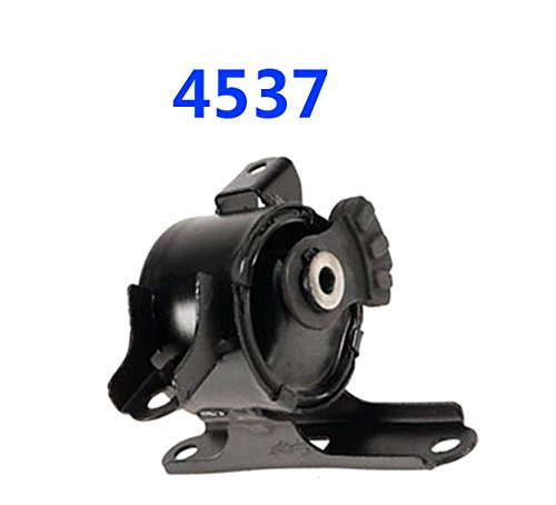 For: 2007-2008 Honda Fit 1.5L Automatic Transmission Mount 50805-SAA-982, 9285 MK4537 (2007 Honda Fit Transmission Mount compare prices)