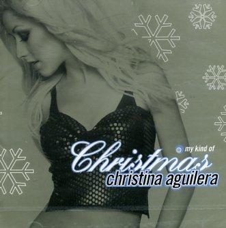 my-kind-of-christmas-korea-edition-bmg-hankook-music-2000