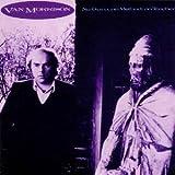 No Guru No Method No Teacher by Morrison, Van (1998) Audio CD