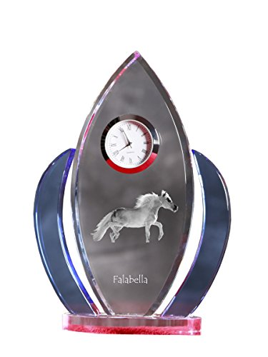 falabella-crystal-clock-shape-of-wings-with-the-image-of-a-horse