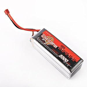 Rc Plane Battery Amazon >> 41CH3EhluwL._SY300_.jpg