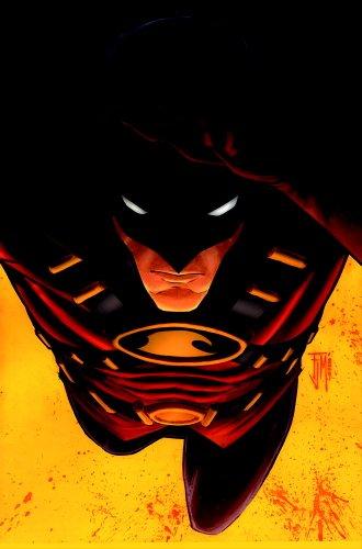 red-robin-the-grail-batman