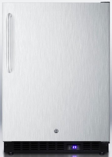 Kitchenaid Pro 5 front-350807
