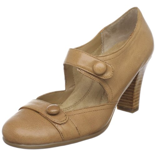 aerosoles womens rolling hills mary jane pumps   stroebel construction