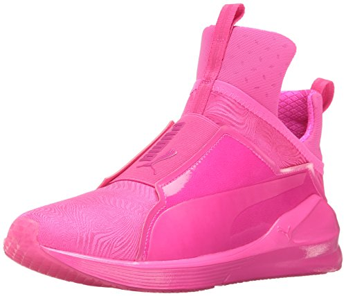 puma-womens-fierce-bright-cross-trainer-shoe-pink-glo-pink-glo-85-m-us