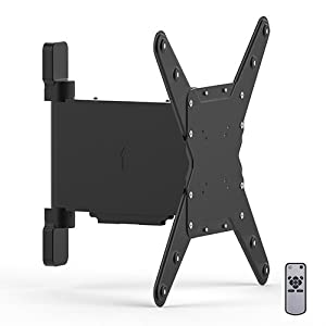 Buying Guide of  Slim Line TV Wall Mount Bracket