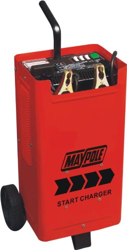 Maypole 724 Starter Charger 300