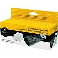 Keurig 107104 Keurig Water Filter Assembly-WATER FILTER ASSEMBLY