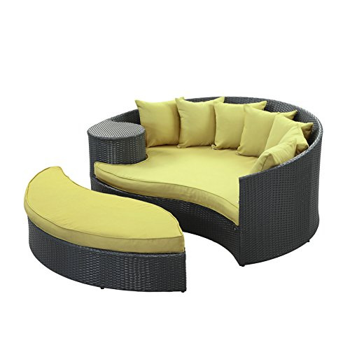 White Daybeds For Sale 8493 front