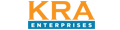 KRA Enterprises