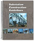 Substation Construction Guidelines