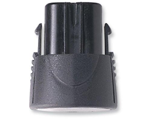 Dremel 5000755-01 4.8-Volt MiniMite Battery