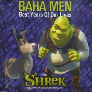 Baha Men - Best Years Of Our Lives / It Is - Zortam Music