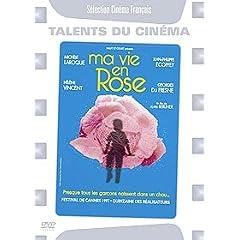 Ma vie en rose - Alain Berliner