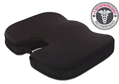 eva-medicalr-orthopedic-coccyx-cushion