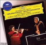 メンデルスゾーン / ヴァイオリン協奏曲 ホ短調 作品64