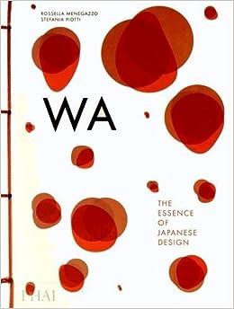 , Stefania, Mennegazzo, Rossella (2014) Paperback: Amazon.com: Books