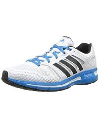 Adidas Revenergy Mesh Running Shoes