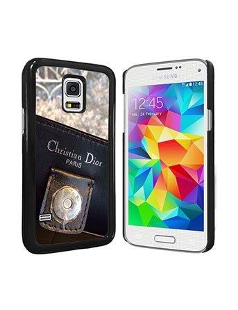 brand-logo-samsung-galaxy-s5-mini-custodia-case-diorissimo-samsung-galaxy-s5-mini-custodia-diorissim