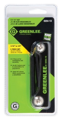 greenlee-0254-13-folding-hex-key-set-5-piece-by-greenlee-textron