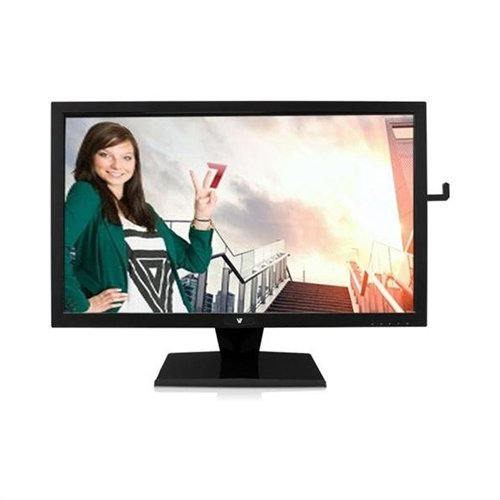 Widescreen LED monitor L27000WHS-9