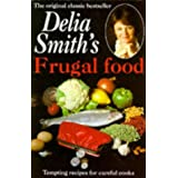 Frugal Foodby Delia Smith