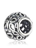 Pandora Charm  plata de ley 925 milésimas