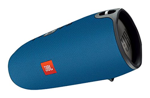 jbl-xtreme-portable-wireless-splashproof-bluetooth-speaker-blue