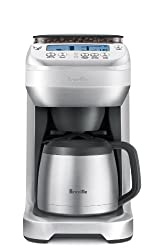 Breville BDC600XL YouBrew Drip Coffee Maker made by HWI/Breville USA