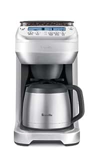 Breville BREBDC600XL YouBrew Drip Coffee Maker