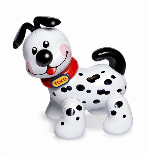 Puppy - (Loose)